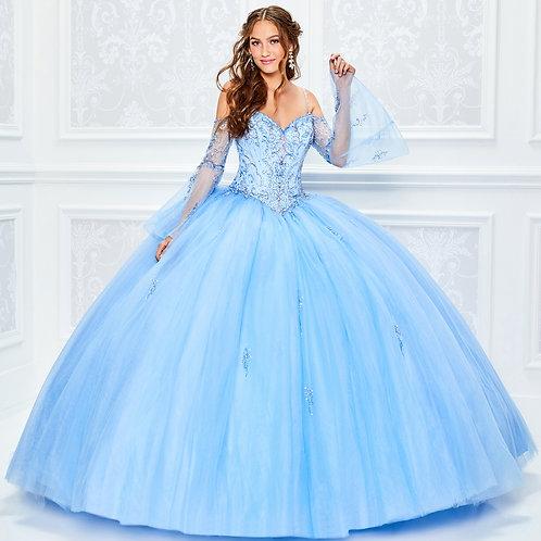 Princesa By Ariana Vara PR11941