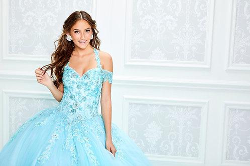 Princesa By Ariana Vara PR11925