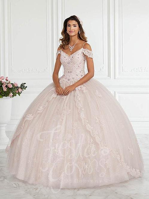 Fiesta Gowns 56395