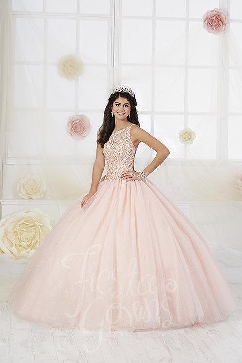 Fiesta Gowns 56358