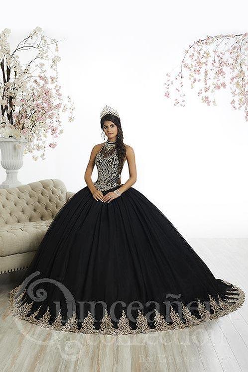Quinceañera Collection 26881