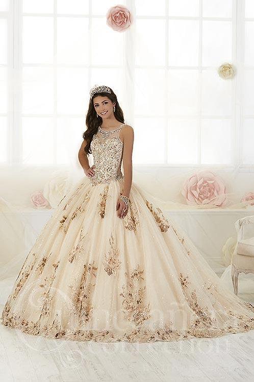 Quinceañera Collection 26884