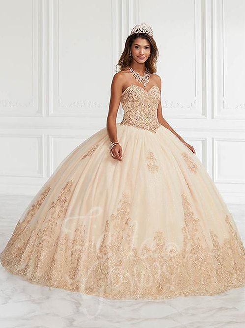 Fiesta Gowns 56386