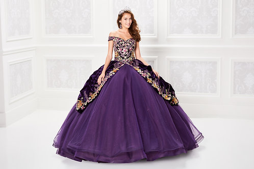 Princesa by Ariana Vara PR21953