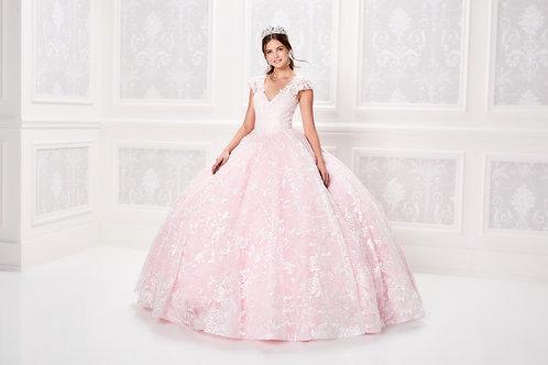 Princesa By Ariana Vara PR21954