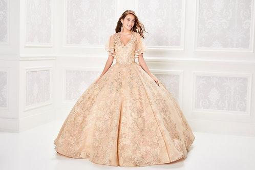 Princesa By Ariana Vara PR21955