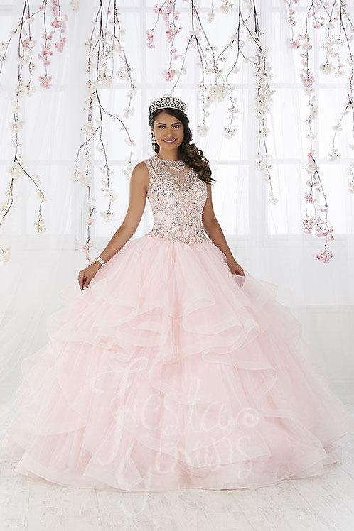 Fiesta Gowns 56367