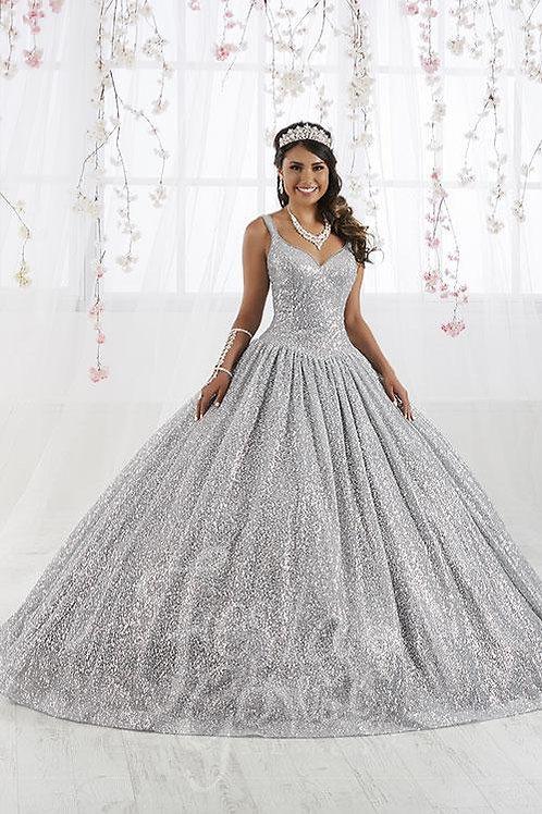 Fiesta Gowns 56373