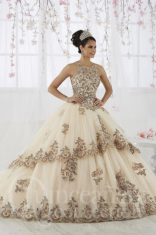 Quinceañera Collection 26912