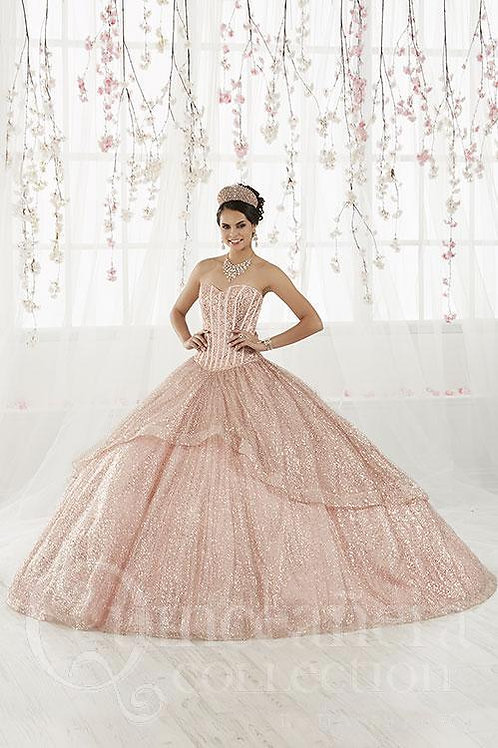 Quinceañera Collection 26923