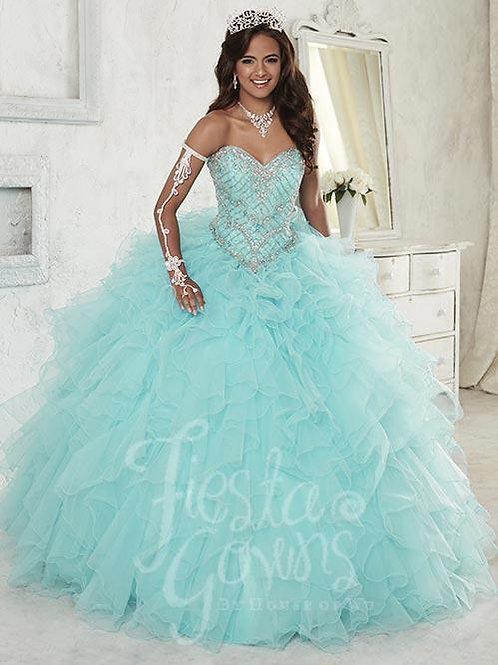 Fiesta Gowns 56303