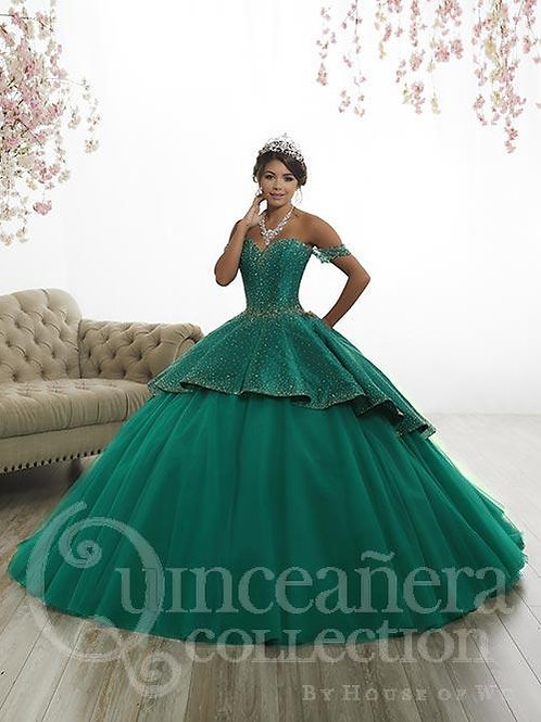 Quinceañera Collection 26887