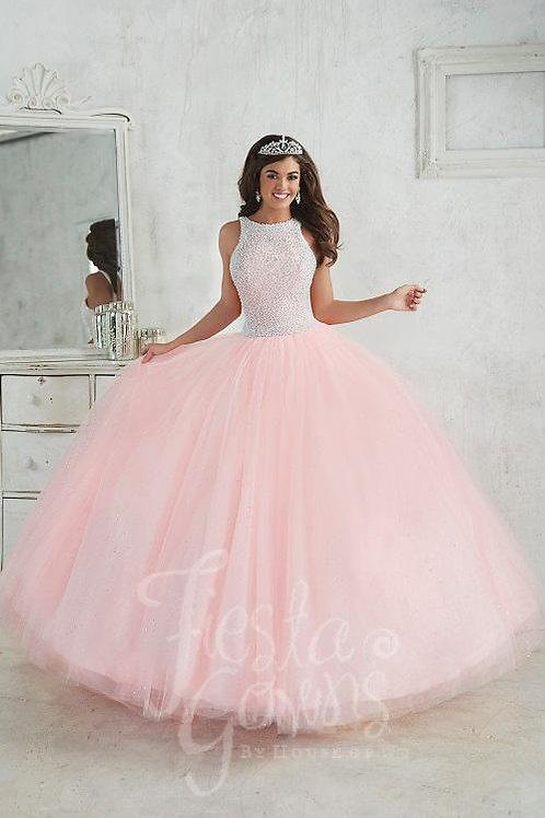 Fiesta Gowns 56318