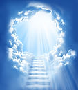 stairs-to-heaven.jpg