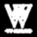 VV-ALKLINE_blocklogo.png