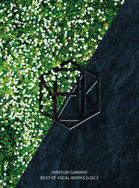 「BEST OF VOCAL WORKS [nZk] 2」