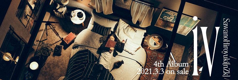 950×320-02.jpg