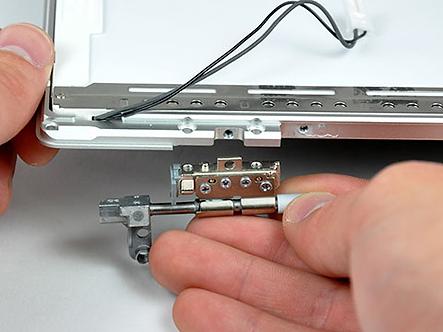 optimized-Hinge-Repair1.png