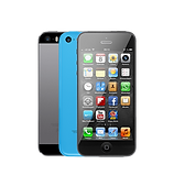 iPhone5.5c.png