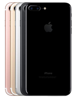 iPhone 7plus.png