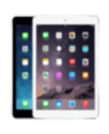 ipad-air-1-low.png