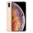 —Pngtree—iphone_xs_max_gold_3627549.