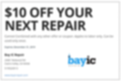10off coupon website.png