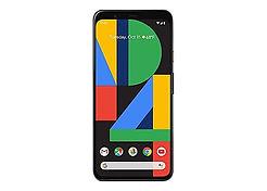 google pixel.jpg