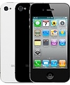 iphone-4.4s.png