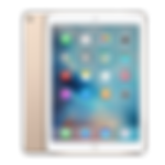 ipad-air-2-low.png