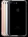 iPhone 7+