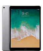 ipad-pro-9.7-low.png