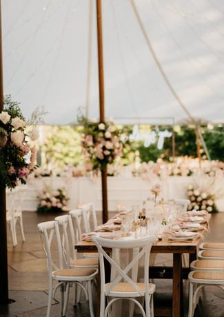 Wedding stylist central coast, hunter valley & sydney