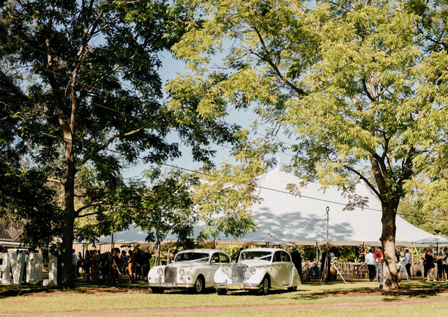 Event & Wedding stylist central coast, hunter valley & sydney