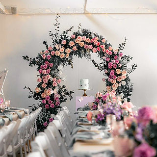 parties and event styling central coast, hunter valley & sydney