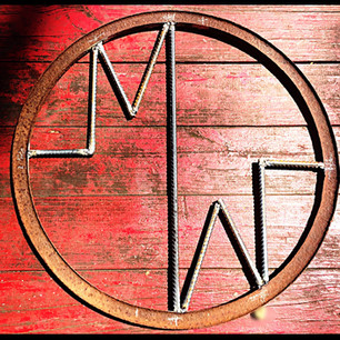 The Makers Workshop Logo