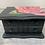 Thumbnail: Rose Black Jewelry Box