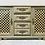 Thumbnail: Time Design Jewelry Box