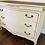 Thumbnail: Beautiful Vintage Dresser