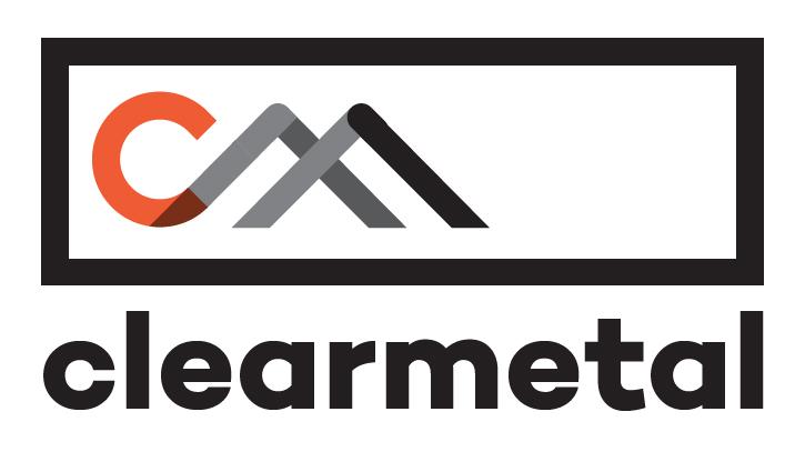 clearmetal_logo_aptology