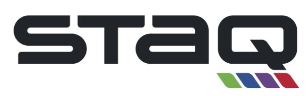 STAQ_logo_aptology