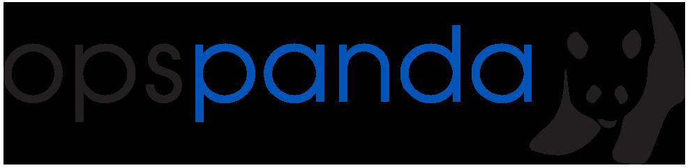 ops panda_logo_aptology