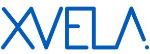 XVELA_logo_aptology