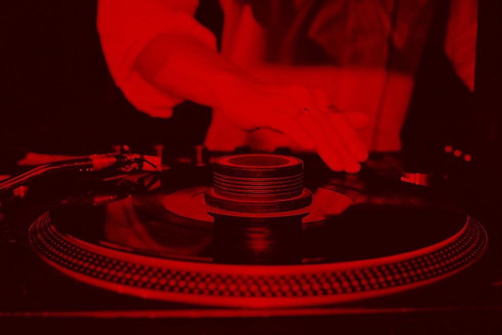 Spinning_edited.jpg