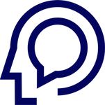 TCM Logomark.png