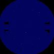 TCM Logo Navy.png