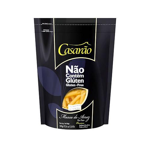 Macarrão Casarão Premium 500g