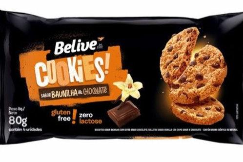 Cookies Belive 80g