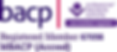 BACP Logo - 67056-1.png
