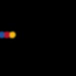 tüpass_logo.png
